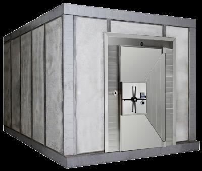 produits de s curit pierre delorme coffre fort classeur. Black Bedroom Furniture Sets. Home Design Ideas